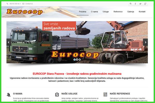 eurocop