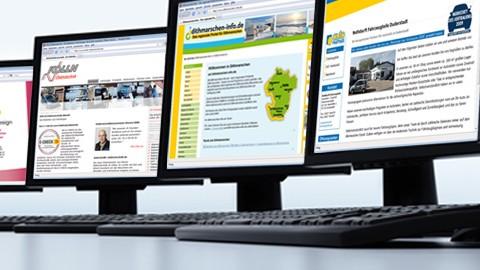 webdesign-rendsburg-heide-itzehoe
