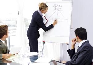 digital marketing agencija