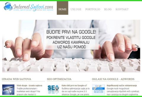 internet-sajtovi