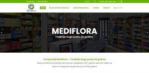 Mediflora
