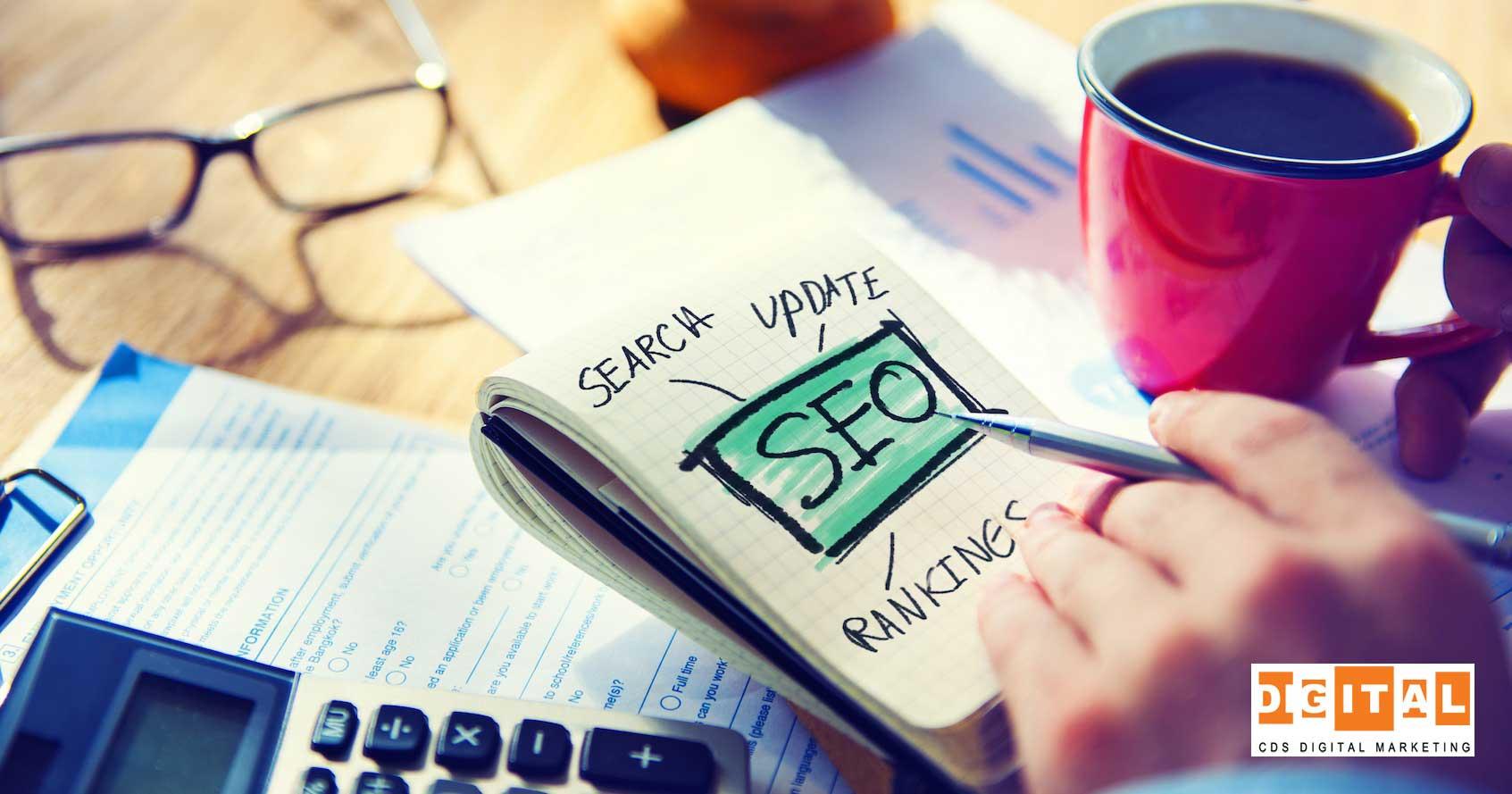Koje su prednosti SEO optimizacije sajta