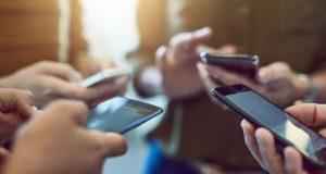 Zašto je važan SEO za mobilne uređaje