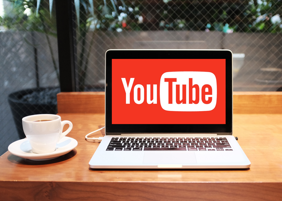 Youtube Reklamiranje